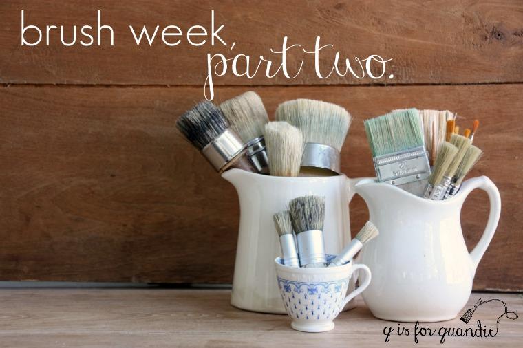 brush-week-part-2