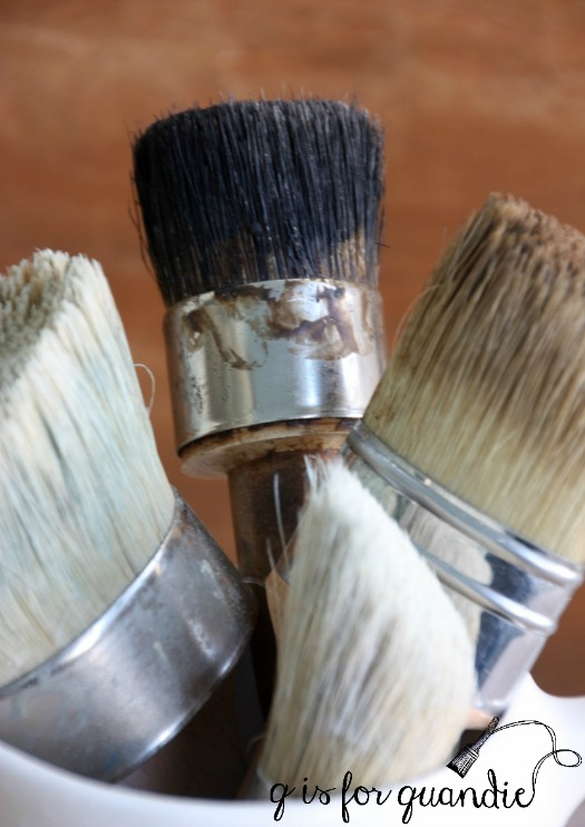 dirty-wax-brushes
