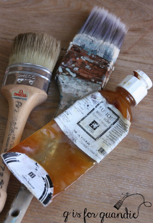 fusion-brush-soap