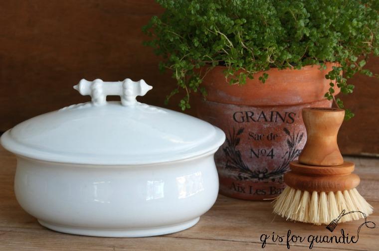 ironstone-soap-dish