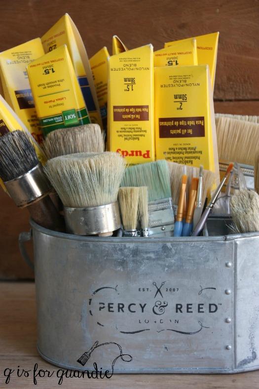 stored-brushes