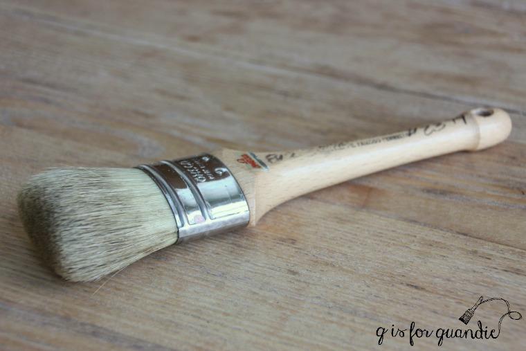 wax-brush-1