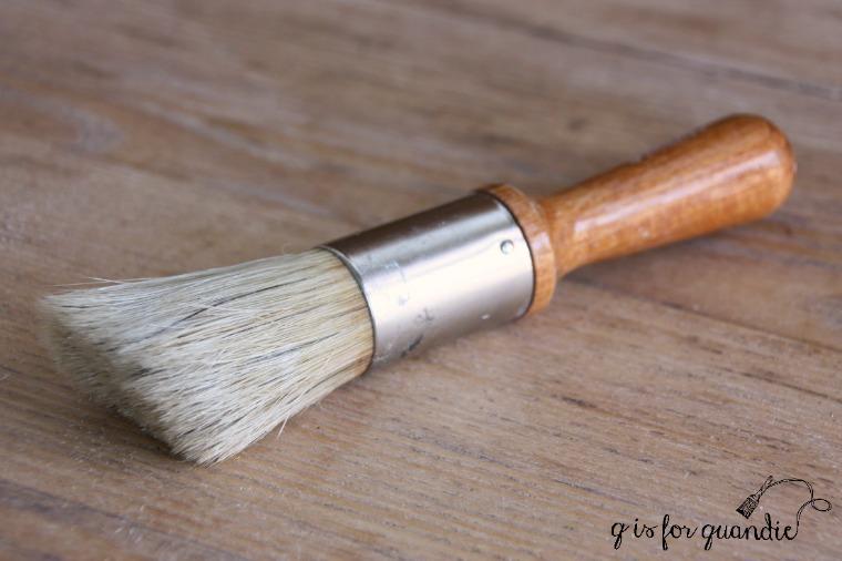 wax-brush-2