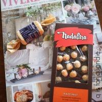 blogiversary giveaway no. 4